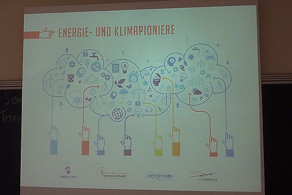 OZ Thurzelg - Energie- und Klimatag 3sb