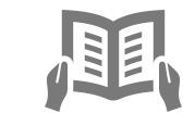 Zur Schul- und Gemeindebibliothek